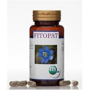 Fitopat