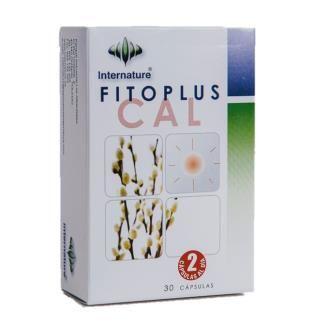 fitoplus cal