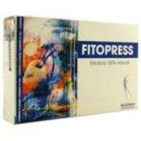 fitopress