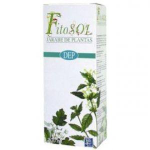 fitosol dep