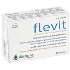 flevit