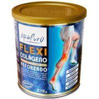 flexicolageno