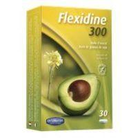 Flexidine 300