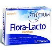 flora-lacto