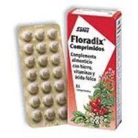 floradix 84comp