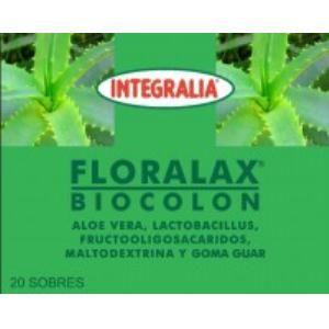 Floralax Biocolon