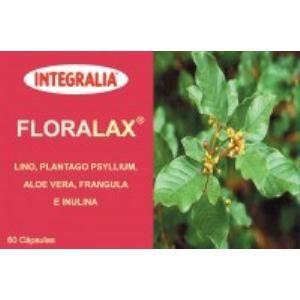 Floralax