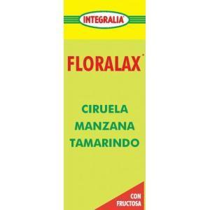 Floralax Jarabe