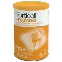 Forticoll Colageno bioactivo