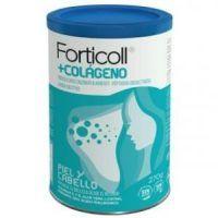 forticoll colageno piel