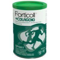Forticoll Colageno Sport