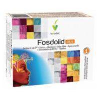 fosdolid