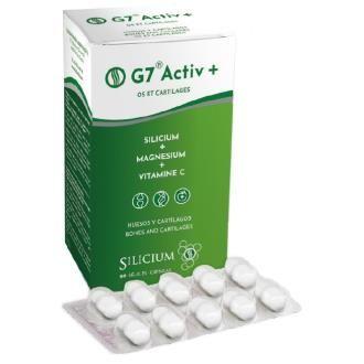 g7 activ