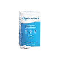 g7 neuro