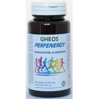 Gheos Perfenergy
