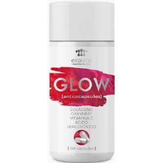 glow antiox