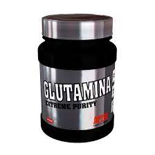 Glutamina Extreme Purity
