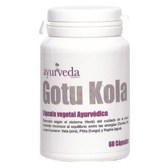 Gotukola