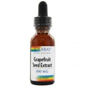 grapefruit seed liquido