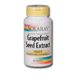 grapefruit seed pomelo