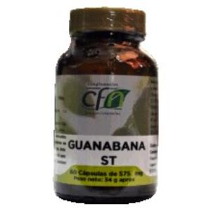 guanabana st