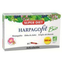 harpagofit