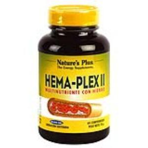 hema-plex
