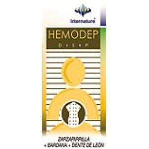 hemodep