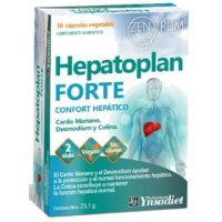 hepatoplan