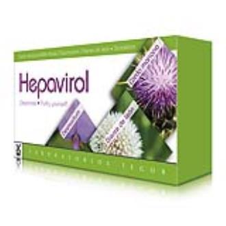 hepavirol