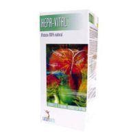 hepavital lusodiete