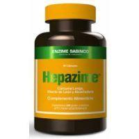 hepazime