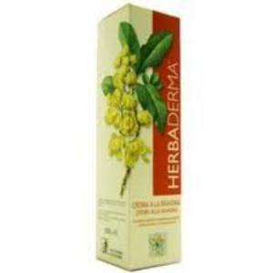 herbaderma crema mahonia