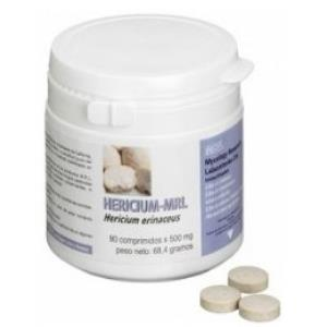 hericium-mrl