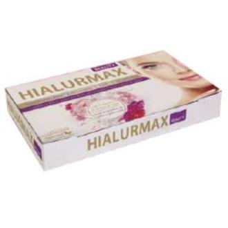 hialurmax