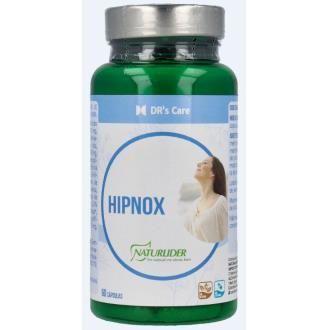 Hipnox Naturlider