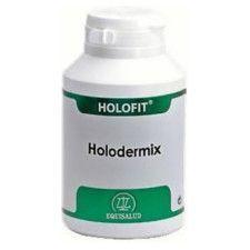 holodermix 180cap
