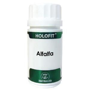 holofit alfalfa