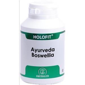 holofit ayurveda boswelia