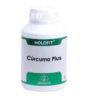 holofit curcuma plus 180cap
