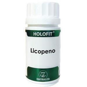 holofit licopeno