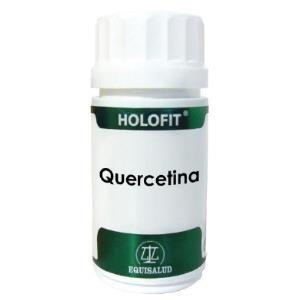 holofit quercetina