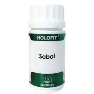 holofit sabal