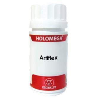 Holomega Artiflex