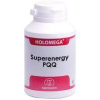 holomega superenergy pqq