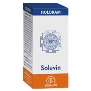 holoram soluvin