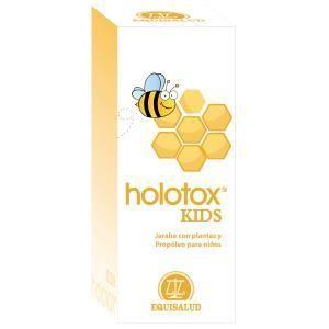 holotox kids