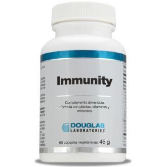 Immunity Douglas