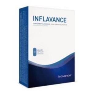 Inflavance Inovance