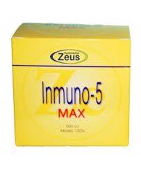 inmuno-5